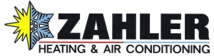Zahler Heating & Air Conditioning